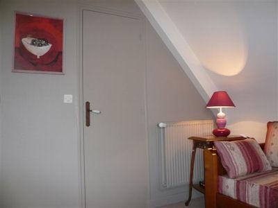chambre d 39 hotes dinard saint malo dinan mont saint michel briac lunaire. Black Bedroom Furniture Sets. Home Design Ideas