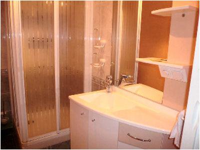 chambre d 39 hotes saint malo dinard dinan briac mont saint michel bretagne chambres. Black Bedroom Furniture Sets. Home Design Ideas