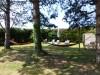 chaises-longues-hamacs-et-salon-de-jardin