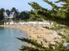 plages-saint-briac-4